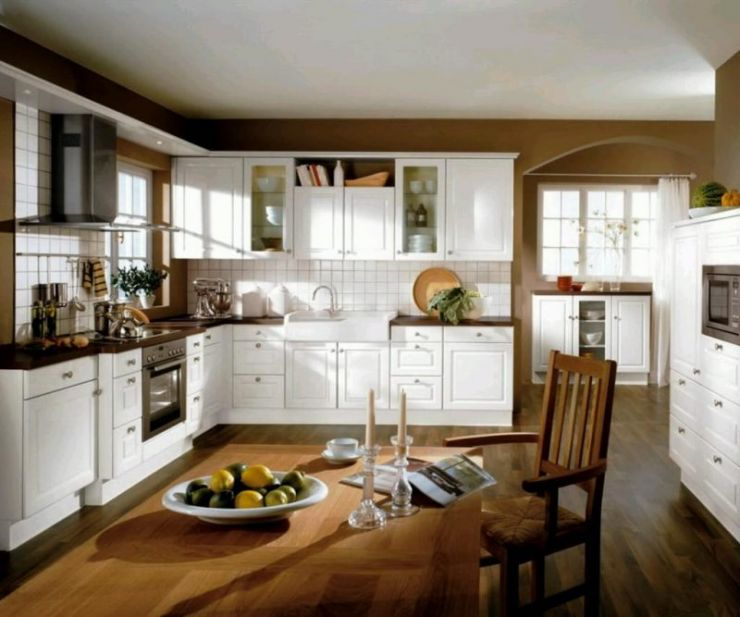 small-kitchen-tables-sets
